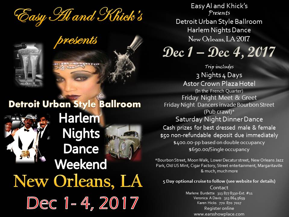 harlem-nights-flyer-to-use